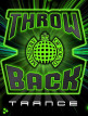 download Ministry.Of.Sound.-.Throw.Back.Trance.(2019)