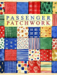 download Passenger.-.Patchwork.(2020)