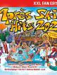 download Apres.Ski.Hits.2020.(XXL.Fan.Edition).(2019)