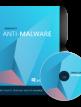 download GridinSoft.Anti-Malware.v3.1.10