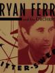 download Bryan.Ferry.-.Bitter-Sweet.(2018)