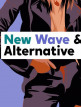 download New.Wave.&amp.Alternative.(2020)