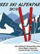 download Après.Ski.Alpenparty.(2K19).(2019)
