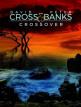 download David.Cross.&amp.Peter.Banks.-.Crossover.(2020)