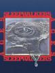 download Sleepwalkers.-.Ages.(2019)