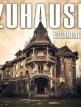 download Escandalos.-.Zuhause.(2020)