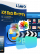 download Leawo.iOS.Data.Recovery.v3.4.2.0
