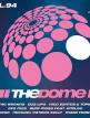 download The.Dome.Vol..94.(2020)
