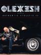 download Olexesh.-.Authentic.Athletic.2.(2018)