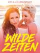 download Anita.&amp.Alexandra.Hofmann.-.Wilde.Zeiten.(2020)