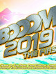 download Booom.2019.-.The.First.(2018)
