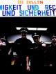 download Die.Bullen.-.Einigkeit.und.Recht.und.Sicherheit.(2019)