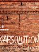 download LEO_77.-.Kapsolution.(2020)