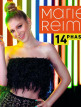 download Marie.Reim.-.14.Phasen.(2020)
