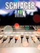 download Schlager.Mix.(2020)