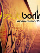 download About.Berlin.Vol..22.-.Sunrise.Sessions.(2019)