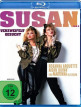 download Susan.verzweifelt.gesucht.German.REMASTERED.1985.AC3.BDRip.x264-SPiCY