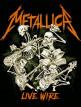 download Metallica.-.Live.Wire.(2020)