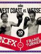 download NOFX.&amp.Frank.Turner.-.West.Coast.vs..Wessex.(2020)