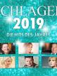 download Schlager.2019.-.Die.Hits.Des.Jahres.(2019)