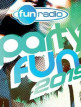 download Party.Fun.2019.(2018)