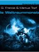 download Dreamland.Grusel.-.Folge.41:.Die.Weltraummonster.(2019)