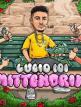 download Lucio101.-.MITTENDRIN.(2020)