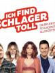 download Ich.Find.Schlager.Toll.(Die.Beliebtesten.Schlagerstars.Aller.Zeiten).(2019)