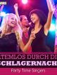 download Party.Time.Singers.-.Atemlos.durch.die.Schlagernacht.(2020)