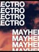 download Electro.Mayhem.Vol..26.(2020)