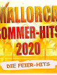 download Mallorca.Sommer-Hits.2020.(Die.Feier-Hits).(2020)