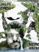 download Schlaflos.Records.-.Morgen.Wieder.18.(2019)