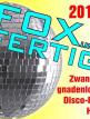 download Fox.und.fertig.2019.-.Zwanzig.gnadenlose.Discofox-Hits!.(2019)