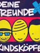 download Deine.Freunde.-.Kindsköpfe.(2015)
