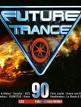 download Future.Trance.Vol..90.(2019)