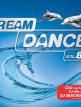 download Dream.Dance.Vol..88.(2020)