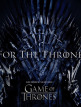 download For.the.Throne.(Music.Inspired.by.the.HBO.Series.Game.of.Thrones).(2019)