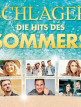 download Schlager.-.Die.Hits.des.Sommers.(2019)