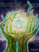 download Guardian Of Lightning - Cosmos Tree (2020)