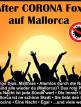 download After.Corona.Fox.auf.Mallorca.(2020)