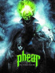 download Phear.-.The.Curse.Lives.On.(2020)