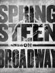 download Bruce.Springsteen.-.Springsteen.on.Broadway.(2018)