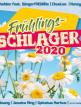 download Frühlings-Schlager.(2020)