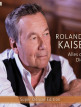 download Roland.Kaiser.-.Alles.oder.dich.(Super.Deluxe.Edition).(2019)