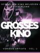 download Grosses.Kino.(Die.schönsten.Kino.Melodien.aus.Deutschland).Vol..2.(2020)