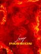 download Laruzo.-.Passion.EP.(2019)