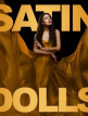download Satin.Dolls(2018)
