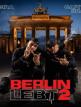 download Capital.Bra.x.Samra.-.Berlin.Lebt.2.(Premium.Edition).(2019)
