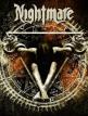 download Nightmare.-.Aeternam.(2020)
