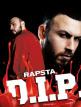 download Rapsta.-.D.I.P..(2019)